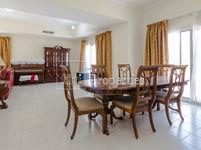 6 Bedroom Villa in Meadows 9-photo @index