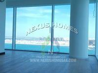 4 Bedroom Apartment in Al Manara-photo @index
