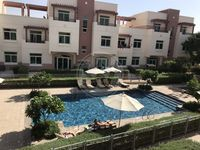 2 Bedroom Apartment in Al Khaleej Village-photo @index