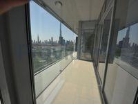 3 Bedroom Apartment in Burj Daman-photo @index