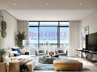 1 Bedroom Apartment in Sirdhana-photo @index