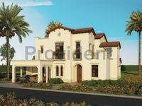 5 Bedroom Villa in Rosa Villas-photo @index