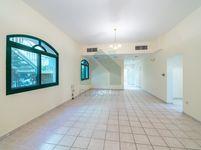 3 Bedroom Villa in Umm Suqeim 2 Villas-photo @index
