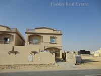6 Bedroom Villa in Al Kheesa-photo @index