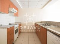 1 Bedroom Apartment in Al Alka 3-photo @index