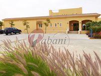 2 Bedroom Villa in al waha villas-photo @index