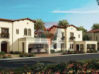 3 Bedroom Villa in Saheel 3-photo @index