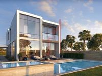 3 Bedroom Villa in Flora-photo @index
