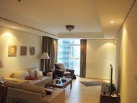 2 Bedroom Apartment in Al Seef 3-photo @index