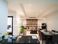 3 Bedroom Apartment in Al Nasser Street-photo @index