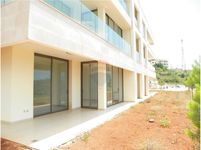 3 Bedroom Apartment in Koura-photo @index