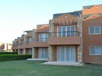4 Bedroom Villa in Marina Wadi Degla-photo @index