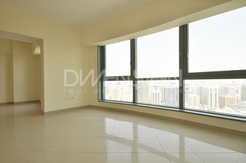1 bedroom aprt unfurnished city view justproperty com 1 bedroom apartments for rent in markham mitula homes