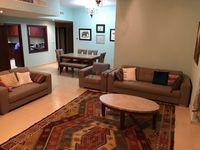 3 Bedroom Apartment in Rimal 5-photo @index
