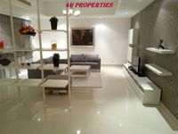 3 Bedroom Apartment in Um Al-Hasam-photo @index