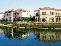 6 Bedrooms Villa in Cluster 16-20