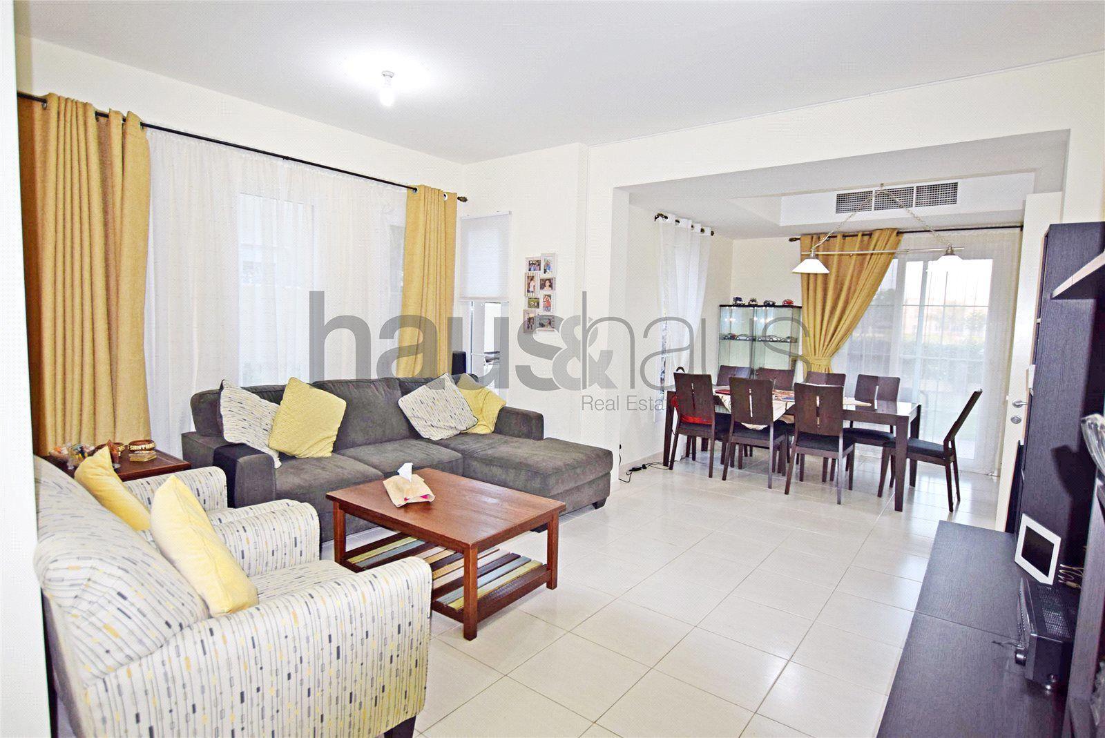 Dubai Room Rent Monthly