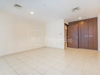 3 Bedroom Apartment in Executive Tower L-photo @index