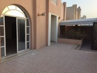 3 Bedroom Villa in Al Wakair-photo @index