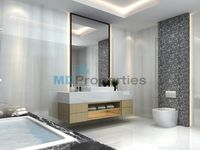 3 Bedroom Apartment in Royal Bay-photo @index