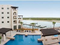 1 Bedroom Apartment in Eastern Mangroves Promenade-photo @index