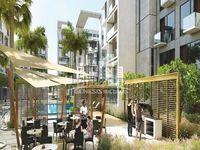 Studio Apartment in Azizi Victoria-photo @index