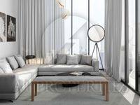 1 Bedroom Apartment in Al Jada-photo @index