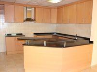 2 Bedroom Apartment in CBD D-04-photo @index