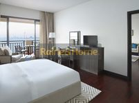 1 Bedroom Hotel Apartment in Anantara North Residence-photo @index