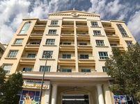2 Bedroom Apartment in Al Jawzaa-photo @index
