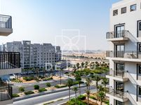 2 Bedroom Apartment in Zahra Apartments 1A-photo @index
