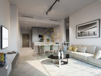 1 Bedroom Apartment in Wilton Park Residences-photo @index