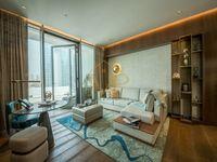 Studio Apartment in Langham-photo @index