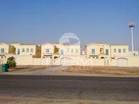 6 Bedroom Villa in Zone 3-photo @index