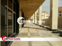 Commercial in 90 Avenue-photo @index