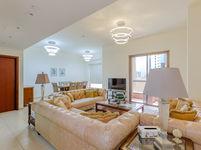 4 Bedroom Apartment in Rimal 6-photo @index
