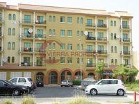 1 Bedroom Apartment in Spain-photo @index