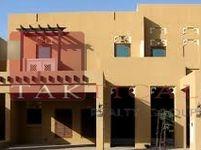 3 Bedroom Villa in Dubai Style Townhouse-photo @index