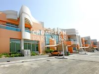 5 Bedroom Villa in Al Dhabi Residence Complex