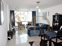 2 Bedroom Apartment in Sky Tower-photo @index