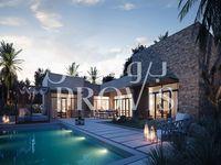 5 Bedroom Villa in Al Jurf-photo @index