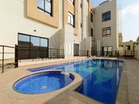5 Bedroom Villa in uptown mirdif-photo @index