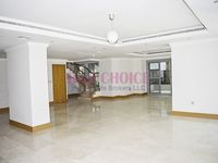 4 Bedroom Apartment in Executive Tower C-photo @index
