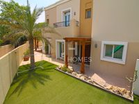 4 Bedroom Villa in Al Reem 2-photo @index