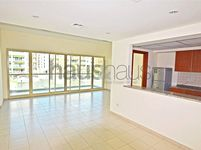2 Bedroom Apartment in Al Arta 2-photo @index