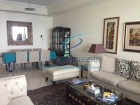 3 Bedroom Apartment in Churchill Residency-photo @index