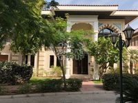 5 Bedroom Villa in Jumeirah Zabeel Saray-photo @index
