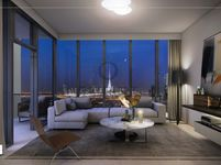 2 Bedroom Apartment in Downtown Views II-photo @index