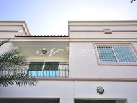 3 Bedroom Villa in Seashore-photo @index