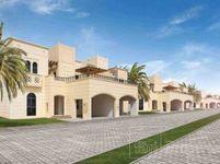 3 Bedroom Villa in Rahat-photo @index